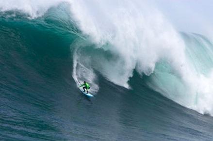 Surf Report | Garretstown Surf School