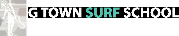 Garretstown Surf School